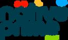 Native Prime - logo