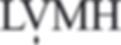LVMH - logo