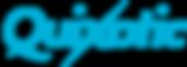 Quixotic - logo