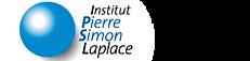 logo_ipsl.png