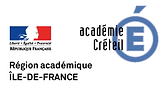 logo_reg_académie de créteil.png