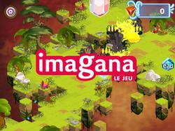 imagana_logo