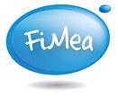 FIMEA.jpg