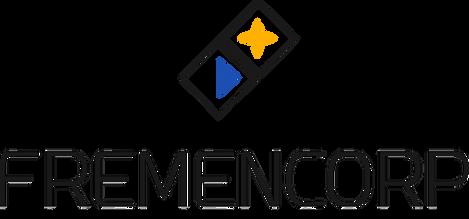 Logo de FremenCorp
