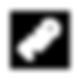 AMOA : Assistance à la Maîtrise d'Ouvrage