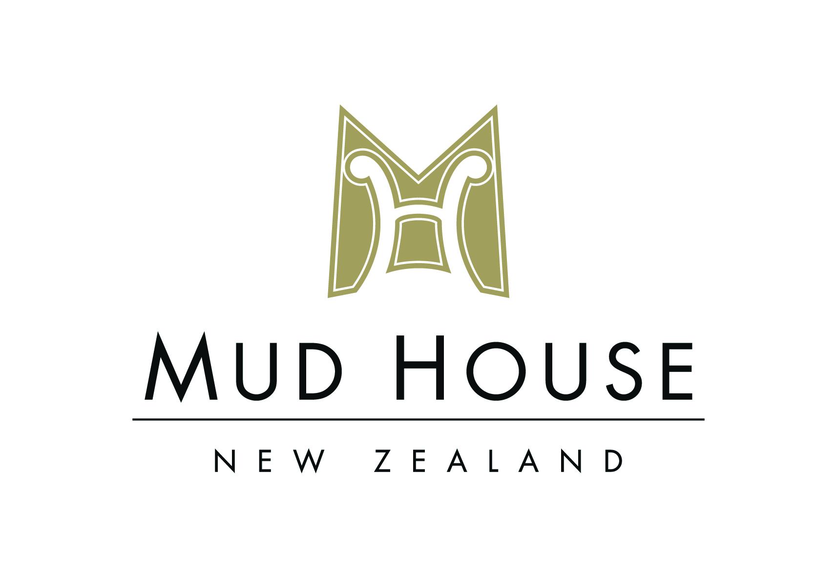 MudHouse_vert_COL