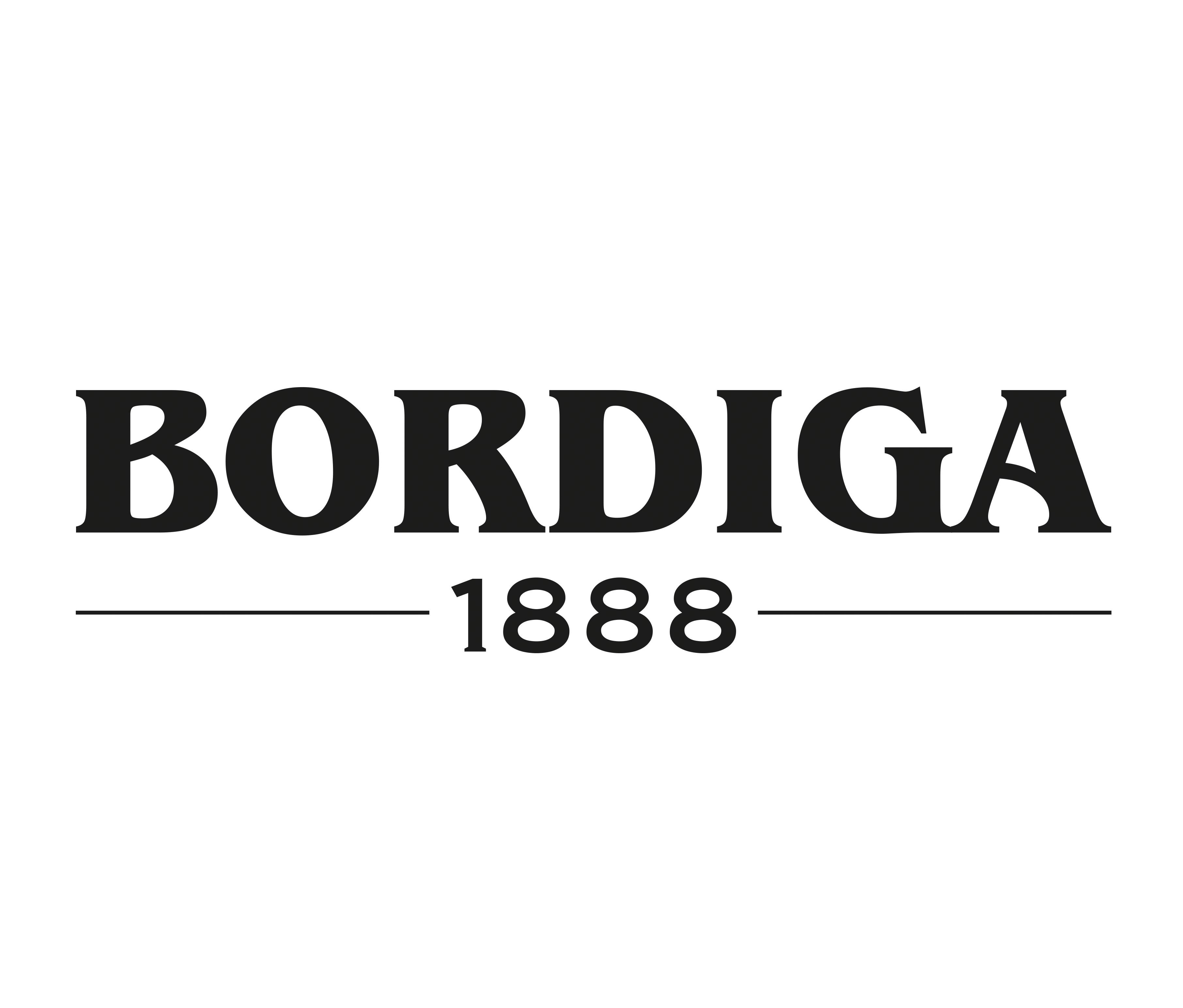 Bordiga 1888