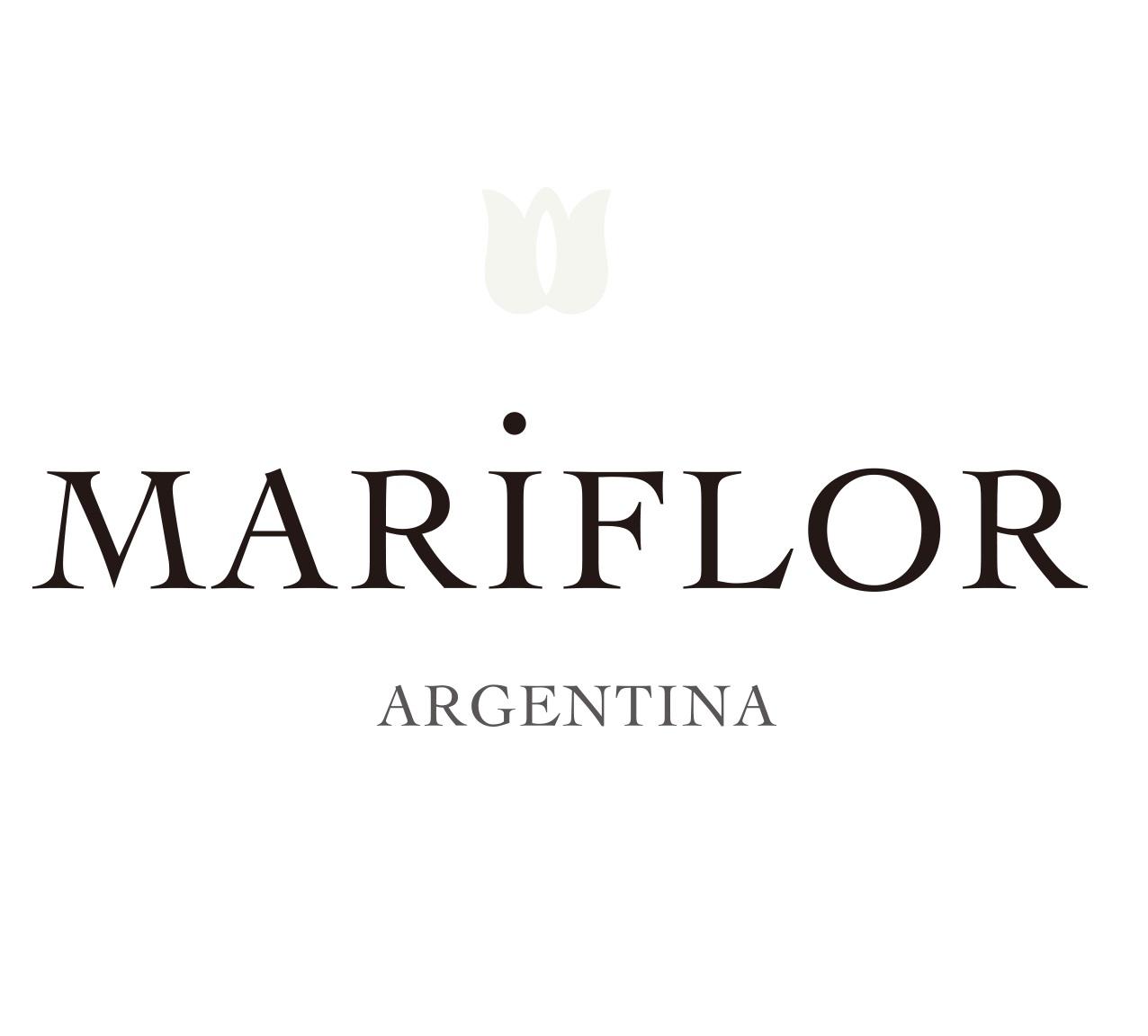 Mariflor