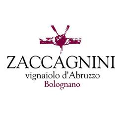 Zaccagnini Logo