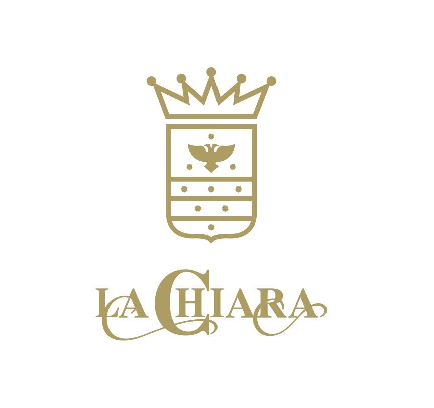La Chiara