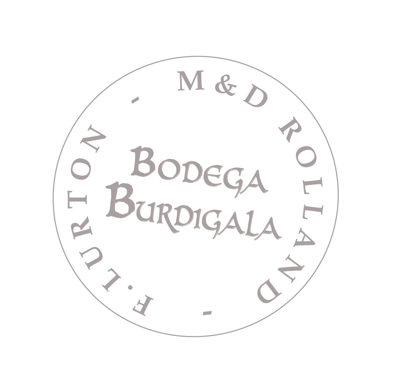 Bodega Burdigala