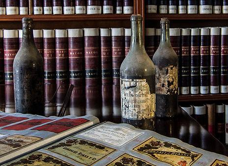 Etiqueta_historica_Vermouth.jpg