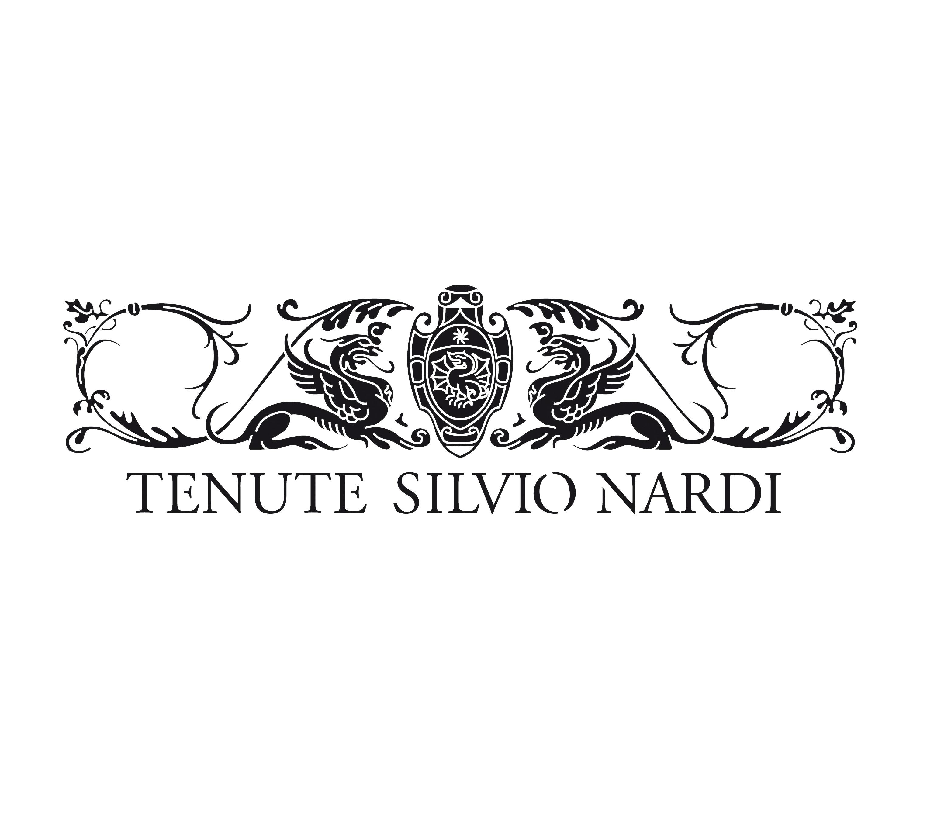 Tenute Silvio Nardi