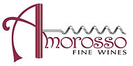 Amorosso Fine Wines