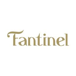 Fantinel