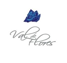 Val de Flores