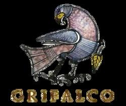 grifalco_edited