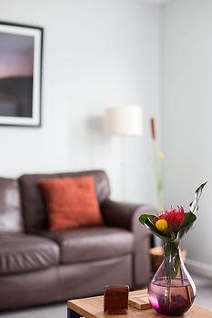 Room 5 flowers closeup.jpg