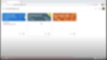 Screen Shot 2020-04-10 at 1.21.21 PM.png