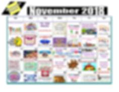 November Calendar 2018.jpg