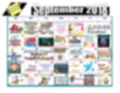 September Calendar 2018.jpg