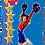 Thumbnail: Cheer- Coach's Clipboard