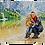 Thumbnail: Colorlyte Curved Acrylic Photo Panels
