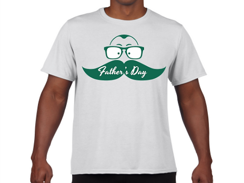 Funny Father's Day TShirt