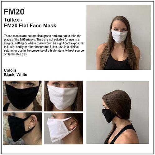 Custom Face Masks - Customize - Washable & Reusable