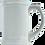 Thumbnail: Premium Craft Beer- Beer Stein