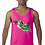 Custom Surfing Tank Top