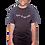Tultex 265- Rub-a-Dub Tee- Design Your Own-Black