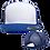 Personalize Trucker Hat