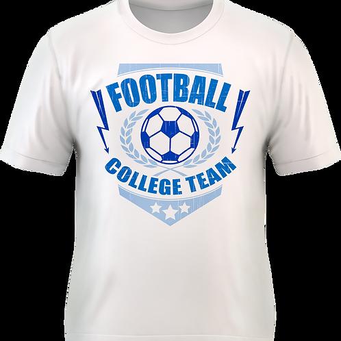 Game Day TShirt- Football