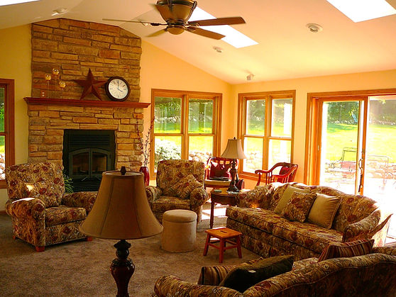 Dobbs living area.JPG
