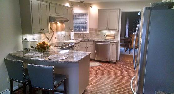 Murdoch kitchen.jpg