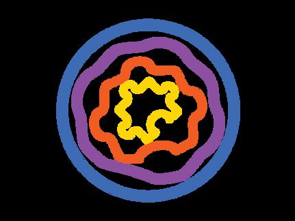 Autismifond Toetan Erilist Elu - logo