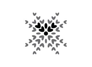 VillVol logo