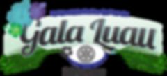 LuauLogo2019.png