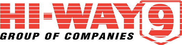 Wi-Way 9 logo.jpg