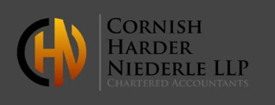 Cornish Harder Niederle.jpg