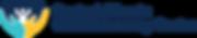 CACAC Logo - RGB.png