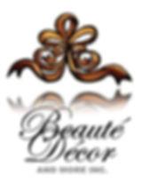 Adele Logo.jpg