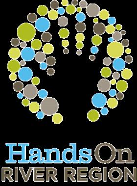 HONRR Logo - Clear Background.png