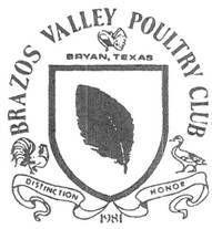 brazos valley swingers club