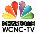 NBC Charlotte WCNC-TV_black_edited.jpg