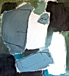 W_Abstrakt-blau1 75 x 81.jpg