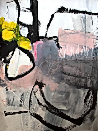 W_Abstrakt-rosa-gelb-2.jpg