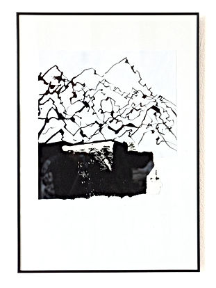W_Wechselwirkung-Alpen-1-35x50.jpg