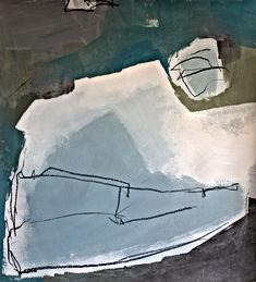 W_Abstrakt-blau2 75 x 81.jpg